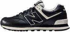 9 reasons to not to buy new balance 574 leather december