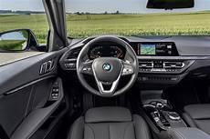 2019 bmw 1 series interior bmw 1 series 2019 interior layout dashboard