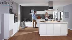 küche matt weiß wo gibt es die besten und g 252 nstigsten k 252 chen wei 223 e k 252 che