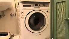 neue waschmaschine wandert beim schleudern elektra bregenz waschmaschine beim schleudern 1
