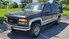 online auto repair manual 1994 gmc 2500 electronic valve timing 1997 gmc suburban 2500 w25 harrisburg 2019