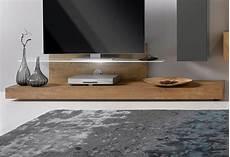 Lc Tv Podest Mit Glasboden Online Kaufen Otto