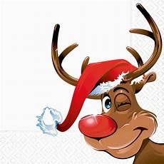 Malvorlage Rentier Rudolph Rudolph Reindeer Pictures Cliparts Co