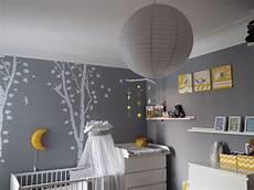 jung und grau babyzimmer f 252 r jungen und m 228 dchen bett schardt
