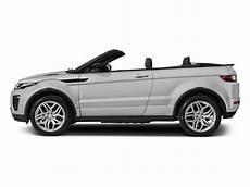 range rover cabrio preis new 2018 land rover range rover evoque convertible hse