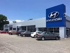 lester glenn hyundai service lester glenn hyundai toms river nj 08753 car dealership