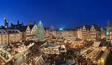 Weihnachtsmarkt Hanau 2017 - frankfurter weihnachtsmarkt global communication experts