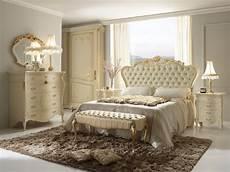 da letto avorio da letto classica vanity arredamenti franco marcone