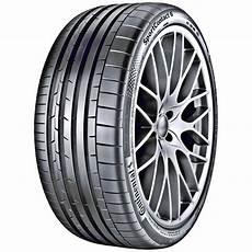шины continental sportcontact 6 купить по цене от 4418 грн