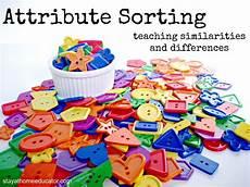math worksheets sorting by attributes 7753 attribute sorting teaching similiarities and differences preschool activities similarities