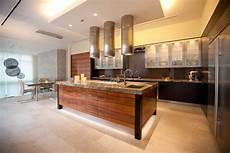 Kitchen Interior Designing 60 Kitchen Interior Design Ideas With Tips To Make One