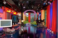 opportunity s the one show is looking for a junior