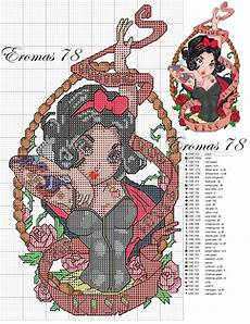 Pin By Hurley On Xstitches Cross Stitch Cross