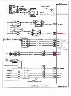 gm alternator wiring diagram 1996 chevy astro alternator wiring diagram wiring diagram