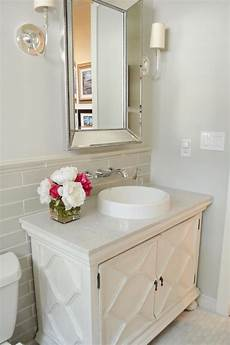 remodel bathroom ideas rustic bathroom ideas hgtv