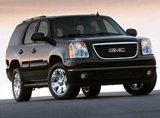 blue book value used cars 2011 gmc yukon auto manual 2011 gmc yukon pricing reviews ratings kelley blue book