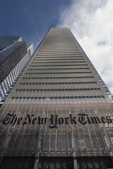 new york times intern created website s most popular