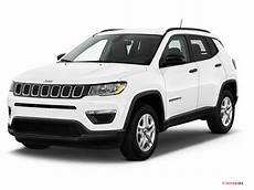 2019 jeep compass prices reviews and pictures u s news world report