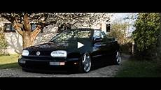golf 3 cabrio golf 3 cabriolet us on vimeo