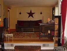 benjamin moore earth tones color dining room kitchen