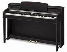 Az Piano Reviews Review Kawai Ce200 Digital Piano