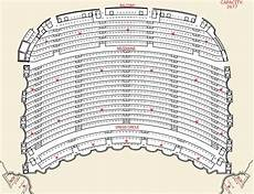 boston opera house seating plan boston opera house seating chart alqurumresort com