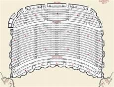 boston opera house seating plan boston opera house seating chart alqurumresort com