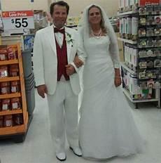Wedding Gifts At Walmart