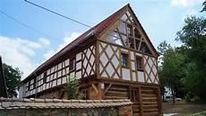 reetdach dacheindeckung mit natuerlichem sanierung und rekonstruktion aus oelsnitz im vogtland