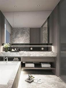 Luxury Bathroom Ideas Uk by Bathrooms Uk Limited Luxury Bathrooms