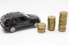 Vaut Il Mieux Acheter Ou Louer Sa Voiture Luxury Car
