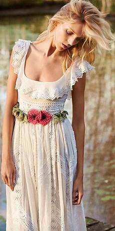 casual beach wedding dresses 12 08192015ch