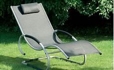 gartenmöbel aus aluminium gartenm 246 bel aus aluminium hornbach