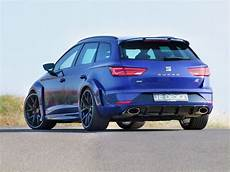 je design has launched a tuning program dedicated to sport