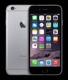 iphone 6 neu iphone 6 64gb spacegrau ab 19 09 neu in ubstadt