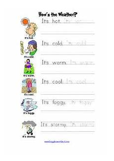 weather worksheets 2nd grade 14567 how s the weather worksheet for 1st 2nd grade lesson planet
