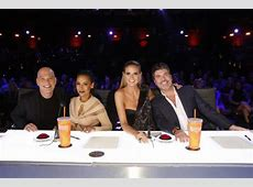 agt tonight's results