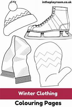 winter weather worksheets grade 14713 worksheets grade vocabulary themed dress winter words wear worksheet free theme