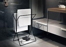 Porte Serviettes Design Pour Salle De Bain Chez Ksl Living
