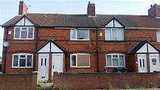 property auction sheffield results tuesday property auction sheffield results tuesday 5th september