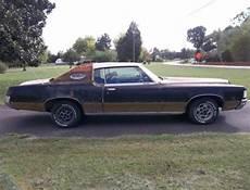 auto air conditioning service 1972 pontiac grand prix parental controls rare hurst 1972 pontiac grand prix ssj