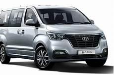 hyundai h1 2019 2019 hyundai h1 h 1 2 4 wagon gls executive cars for sale