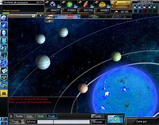 Image result for battlespace incorporated