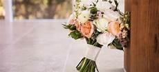 Wedding Flowers Dallas Tx