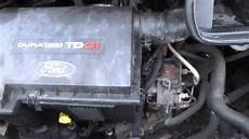 ford transit engine complete 2 2 tdci 2006