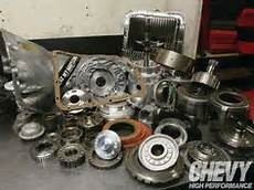 small engine repair training 2003 ford f series free book repair manuals firing order decal chevrolet small block chevy 267 283 327 302 305 350 engine 34 a reventlow