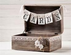 Urne Mariage Id 233 Es Originales Pour Votre Grand Jour