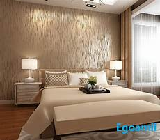 Schlafzimmer Tapete Modern - acquista all ingrosso carta da parati murales