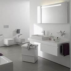 Kosten Neues Badezimmer Abfluss Reinigen Mit