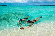 snorkeling tips for beginners from experienced guides sandals